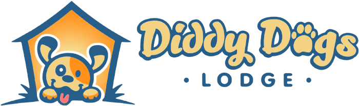 Diddy Dogs Lodge